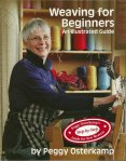 Weaving for Beginners: An Illustrated Guide
