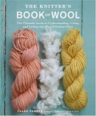 bookofwool