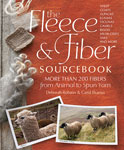 FleeceandFiberSourcebook