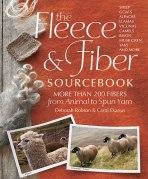 fleecefiber