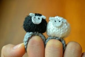 sheepring