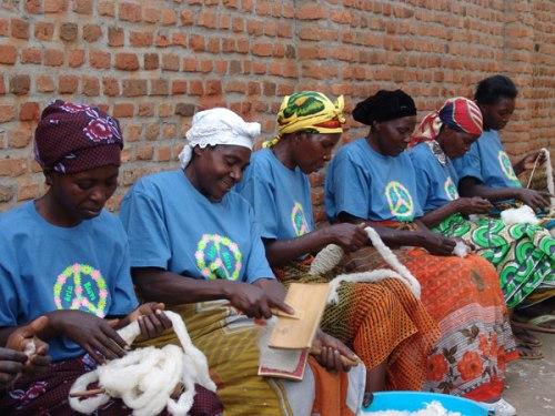 RwandaWooleryWeb1