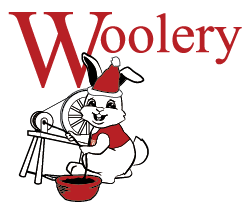 Wooleryxmas