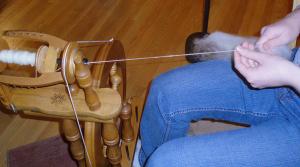 longdrawspinning