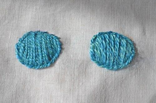7 silk satin stitch (1)
