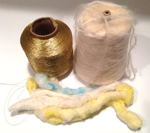 cottonmaterials