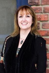 Deborah Jarchow 72dpi