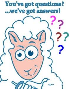 Ravtar-spinzilla-transparent_FAQ-answers