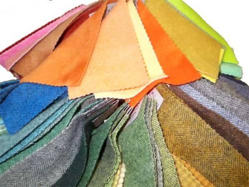 rughookfabric