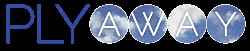 ply-away-lg-logo