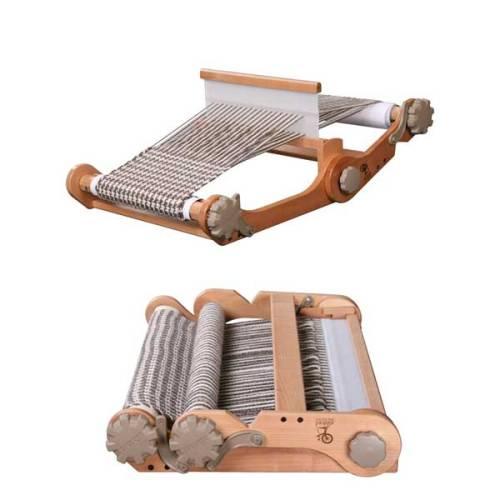 ashford loom