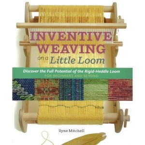 inventive_weaving_on_a_little_loom_by_syne_mitchell_5