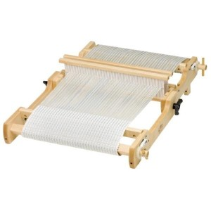 schacht_flip_rigid_heddle_loom_-_available_in_15_to_30_2