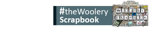 scrapbooklink