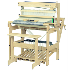 Louet David Floor Loom