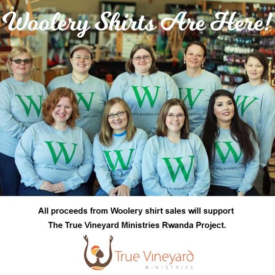 Woolery coupon code