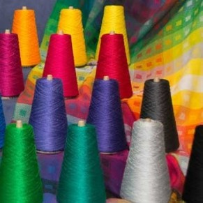 Tubular Spectrum Cotton Yarn
