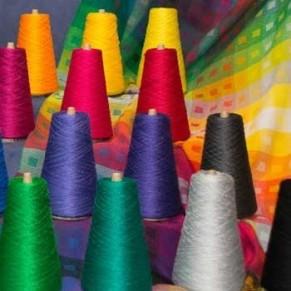 Tubular Spectrum Cotton Yarn