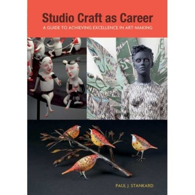Studio Craft as Career