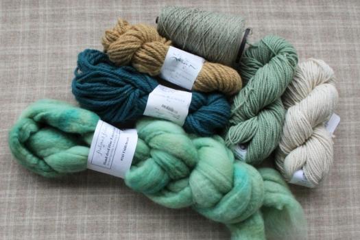 weavingprojectyarn-3